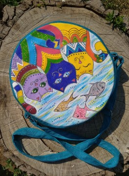 bag-cats-batik-handmade-summer-4